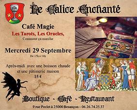 toc and miam 21.09.29 - Café Magie Tarots et Oracles.jpg