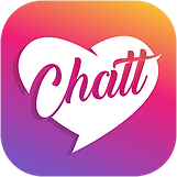 chatt-app-icon-clearBG.png