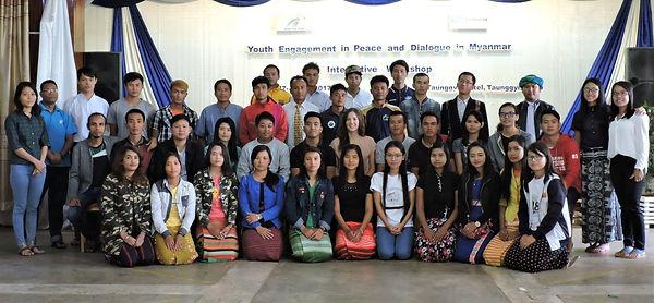 Taunggyi FCA.jpg