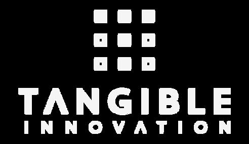 TANGILE NEW LOGO 04.png
