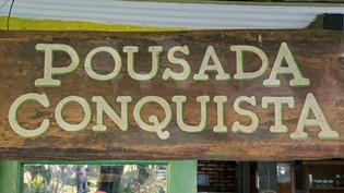 PousadaConquista224.jpg