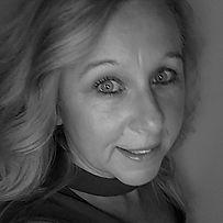 Tonya - Now B_edited.jpg