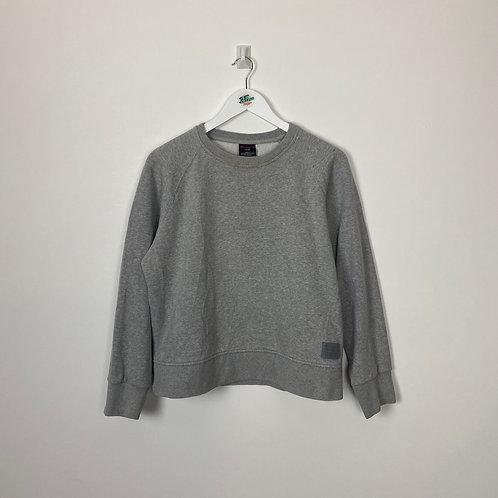 Vintage Champion Sweater (Women's Medium)