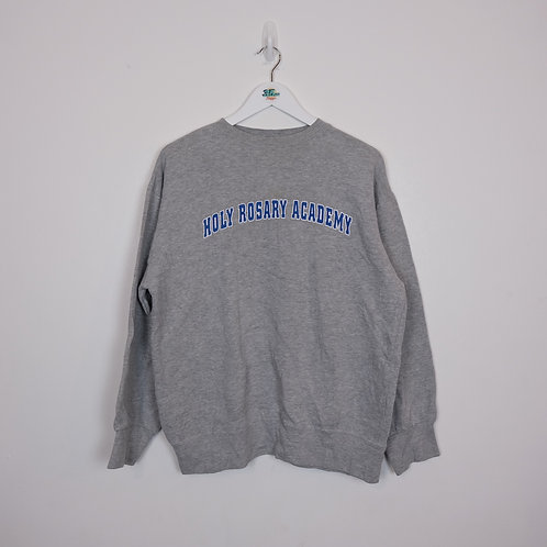 Holy Rosary Academy Sweater (M)