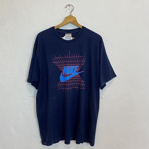 Nike T-shirt (XL)