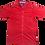 Thumbnail: Vintage Tommy Hilfiger Back Logo Shirt L