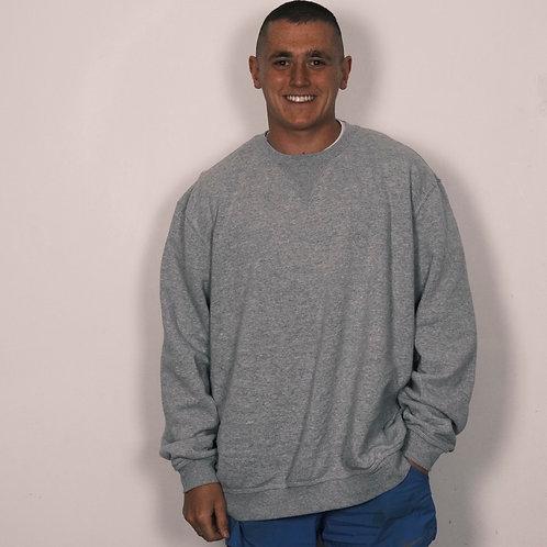 00's Carhartt Essential Sweatshirt