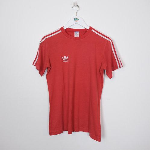 90's Adidas Originals Tee (S)