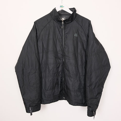 Vintage Nike ACG Jacket (Men's XL)