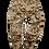 Thumbnail: Army Desert Camo Pants (S/M)