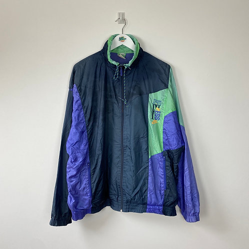 90's Nike Shell Jacket (XL)