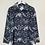 Thumbnail: Fila Full Zip Fleece (XL)