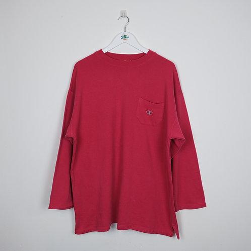 90's Champion Sweater (L)
