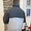 Thumbnail: Adidas 1/4 Zip (L)