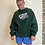 Thumbnail: Warriors Sweatshirt (XL)