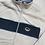Thumbnail: White Champion Fleece (M)