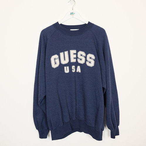 Guess Jumper (XL)
