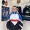 Thumbnail: 90's Umbro Shell Jacket (L)