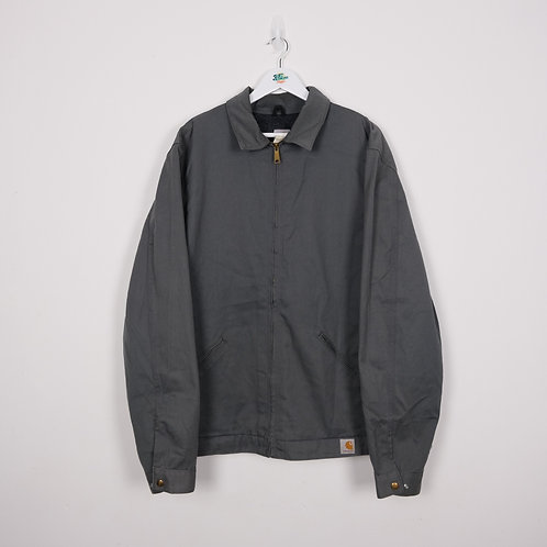 Carhartt Jacket (L)
