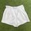 Thumbnail: Australian Tennis Skirt (L)