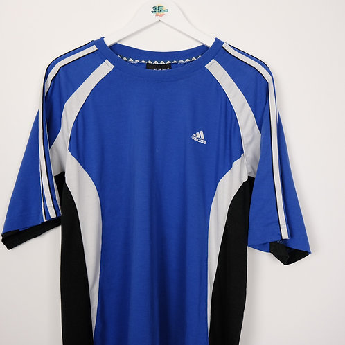 90's Adidas Jersey (XL)