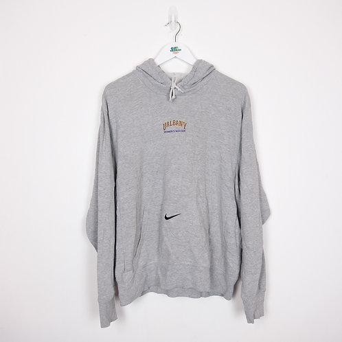 Nike Ulbany Women's Soccer Hoodie (M)