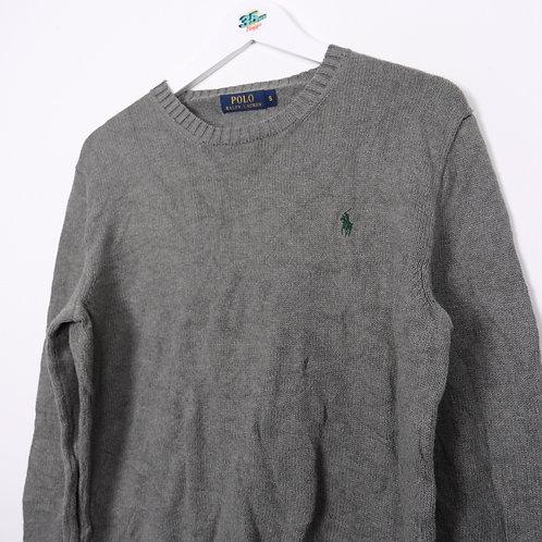 Vintage Ralph Lauren Knitted Sweater (S)