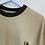 Thumbnail: Nike Vintage Sweater (L)
