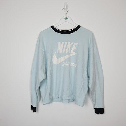 Nike Sweater (L)