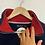 Thumbnail: Vintage Nautica Fleece (S)
