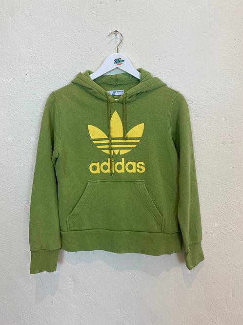 Adidas Originals Hoodie (S Women's)
