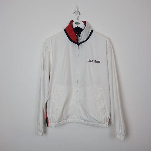 Vintage Tommy Hilfiger Jacket (S)