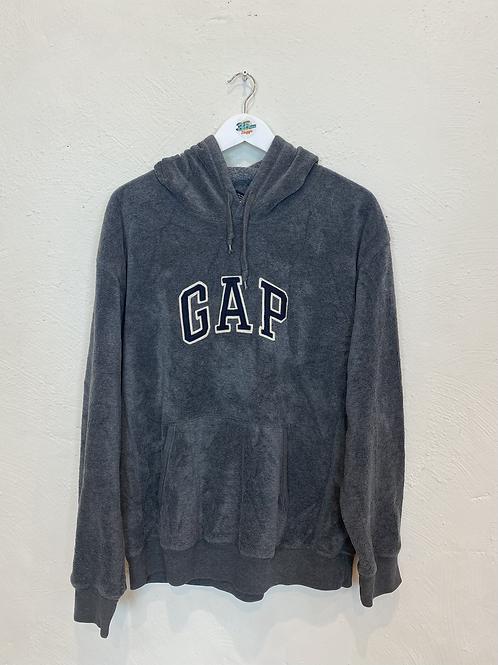 Vintage GAP Fleece (M)