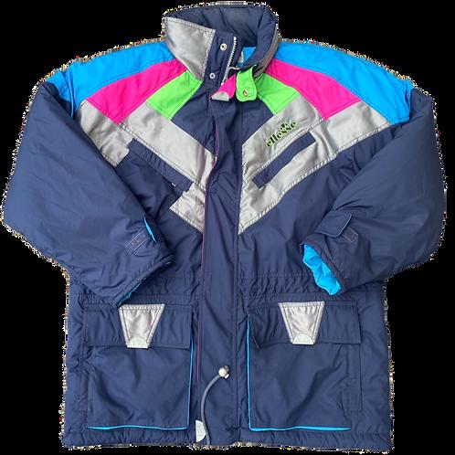 Ellesse Ski Jacket (XL)