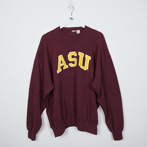 ASU Sweater (XXL)