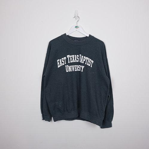 Vintage ETB Uni Sweater (L)