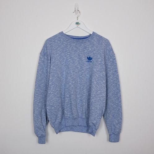 Adidas Sweater (XL)