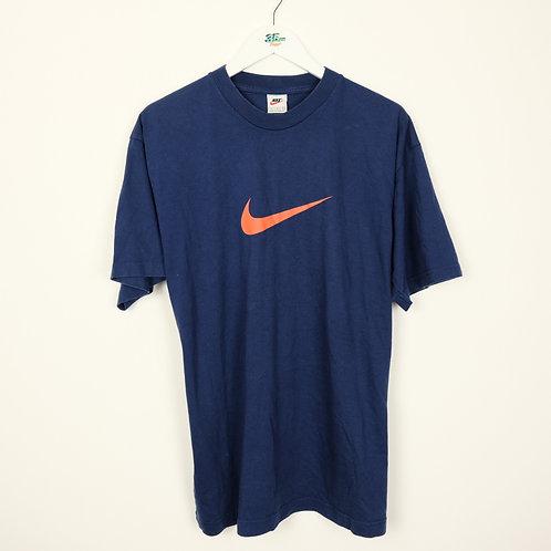 Nike Swoosh Tee (M)