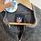 Thumbnail: Vintage NFL Track Jacket (XL