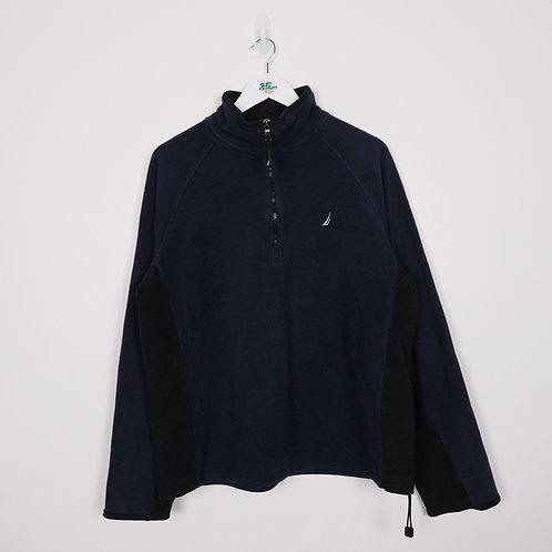 Nautica Fleece (XL)