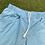 Thumbnail: ACG Nike Shorts (S)
