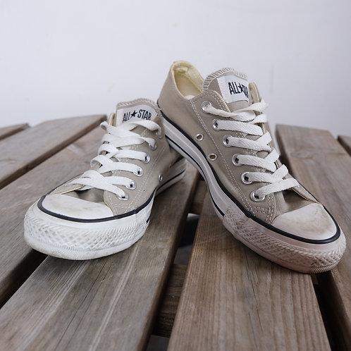 Grey Converse (UK 4.5)