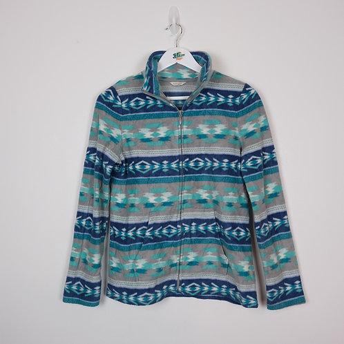 Vintage Crazy Fleece (S)