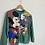 Thumbnail: Vintage Mickey Mouse Sweatshirt (S)
