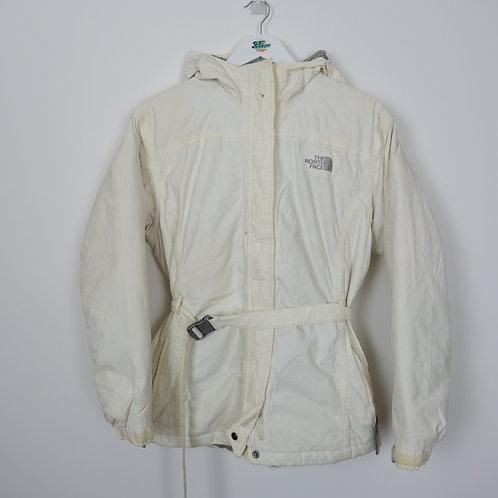 TNF Parka Jacket (Girls XL)
