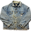 Thumbnail: Carhartt Denim Jacket (XL)
