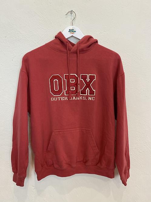 Vintage OBX Hoodie (S)