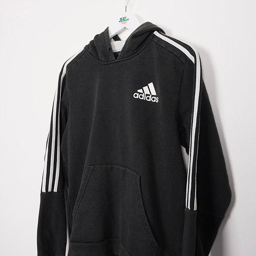 Adidas Big Logo Hoodie (S)