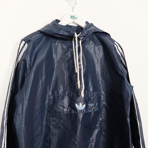 80's Adidas Jacket (XS)
