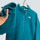 Thumbnail: The North Face Fleece (XL Women's)